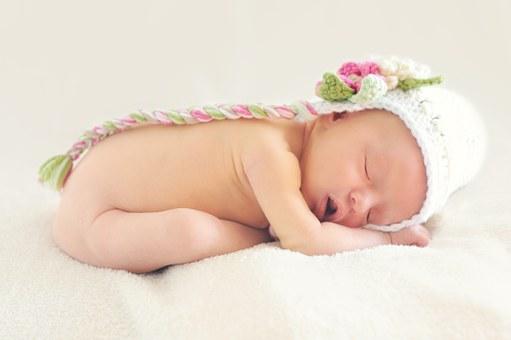 Nasveti za mamice, ki se sprašujejo, kje kupiti oblačila za dojenčke