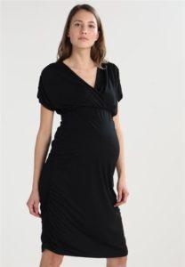 nosečniška oblačila