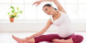 joga v vsakdanjem življenju