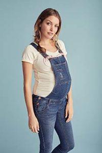 kje kupiti nosečniška oblačila