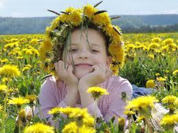 testiranje za alergije pri otrocih